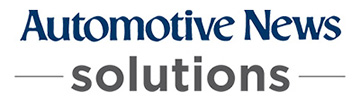 Automotive News Solutions