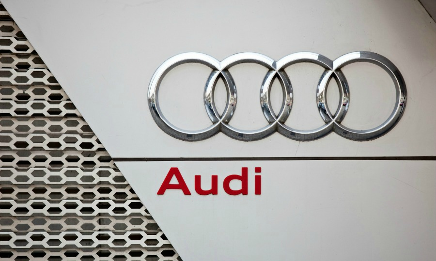Audi CVT settlement approved, covers 64,000 cars