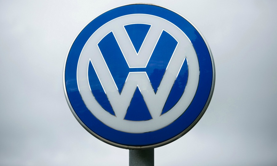 Volkswagen Group plans to build 10 million electric vehicles