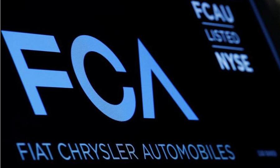 chrysler group mission statement