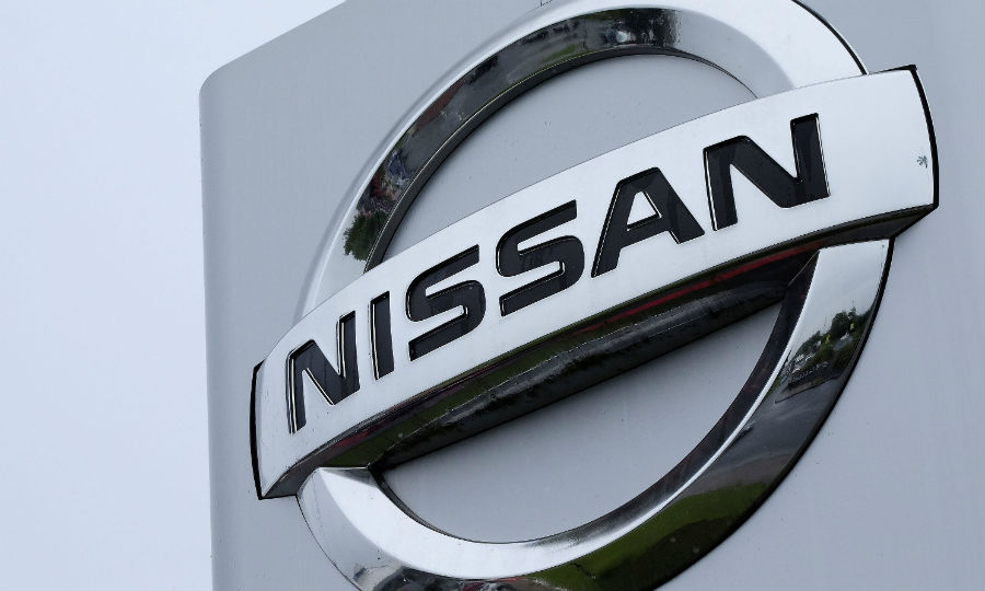 Nissan recalls 215,000 vehicles for fire concern, tells