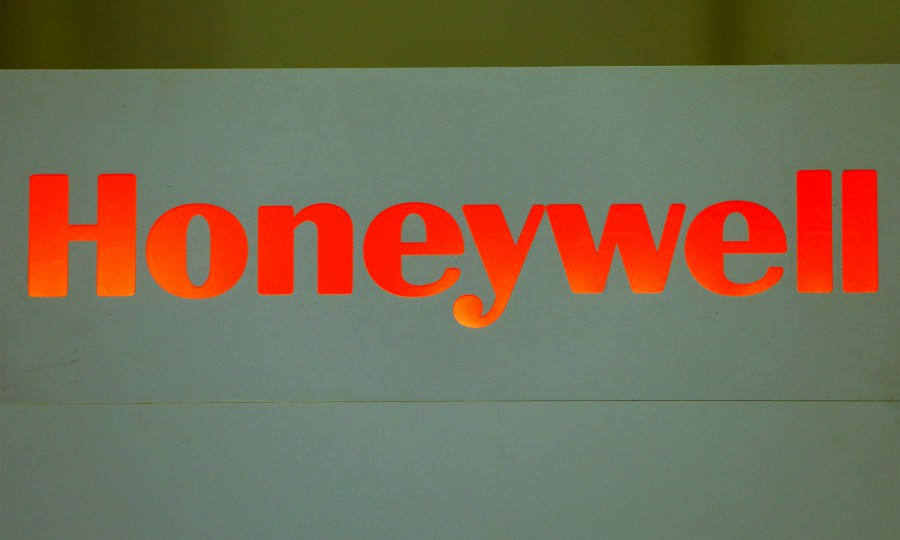 Honeywell to spin off turbocharger business