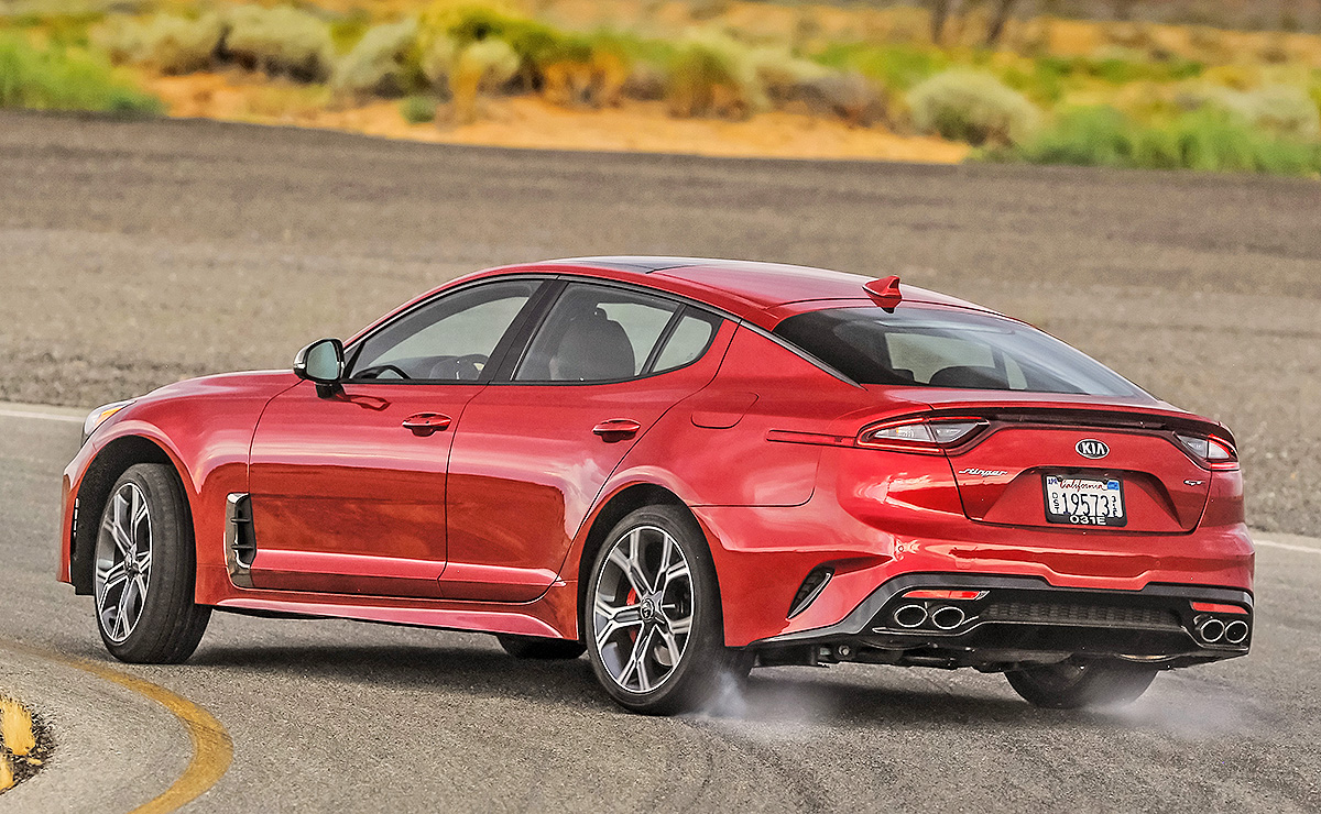 chassis control system error q50 recall