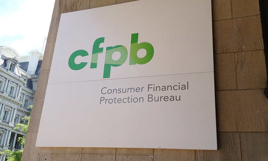 toyota motor credit reaches pact with cfpb over discriminatory loan