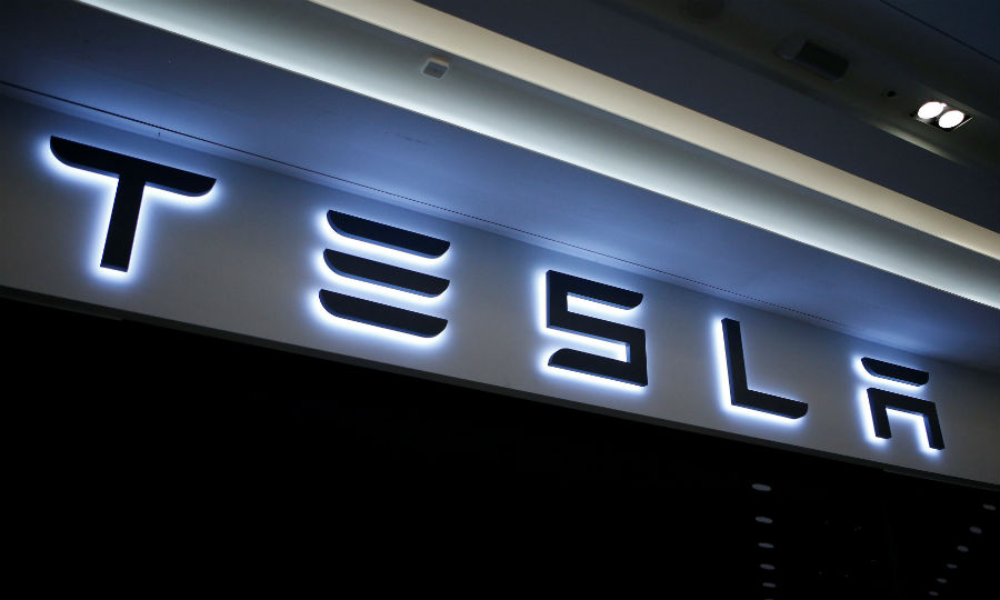 Tesla's China dream threatened by standoff over Shanghai factory