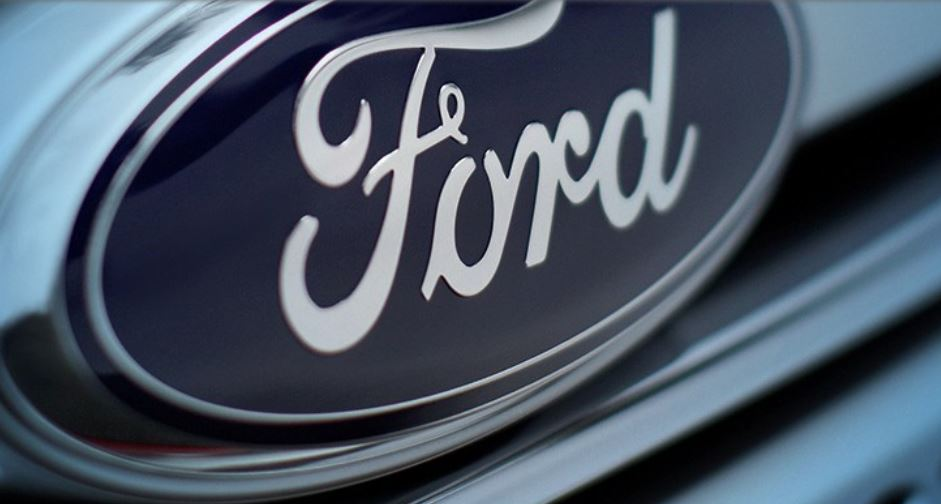 Ford Vehicles Being Probed By U S Over Door Latch Lights Steering Issues