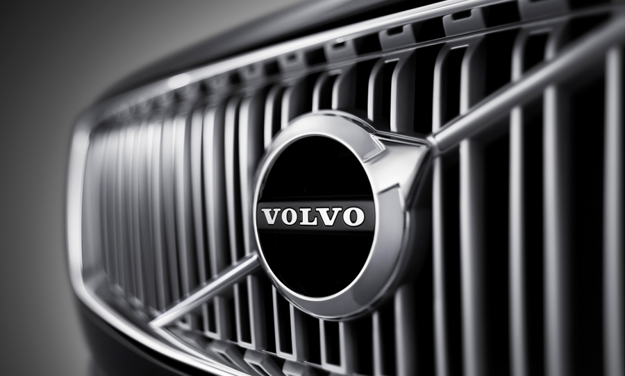 Volvo Dealerships In California >> Why California Auto Dealers Are Taking On Volvo