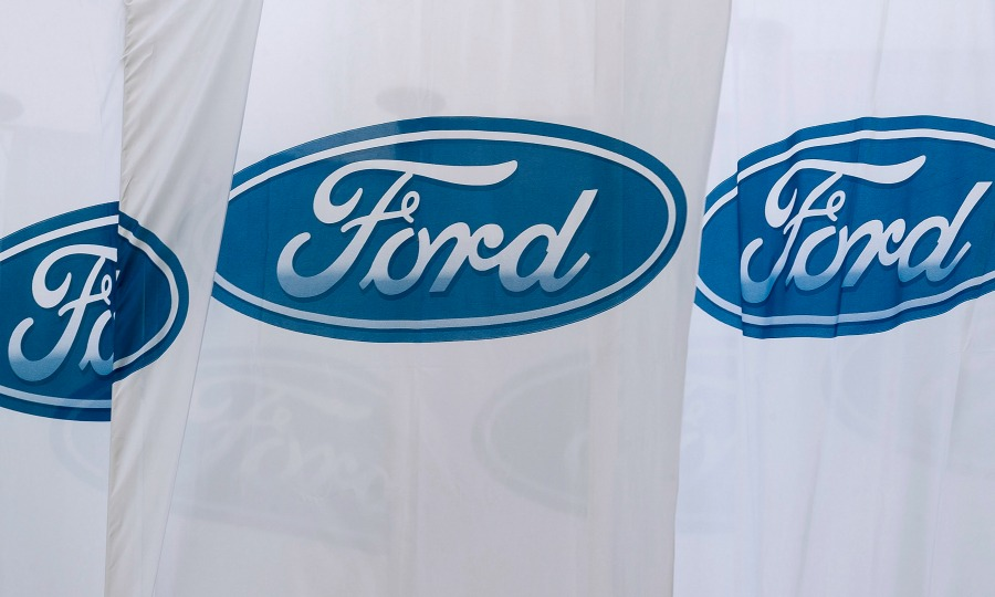 Focus Fiesta Owners Sue Ford Over Faulty Powershift Transmissions