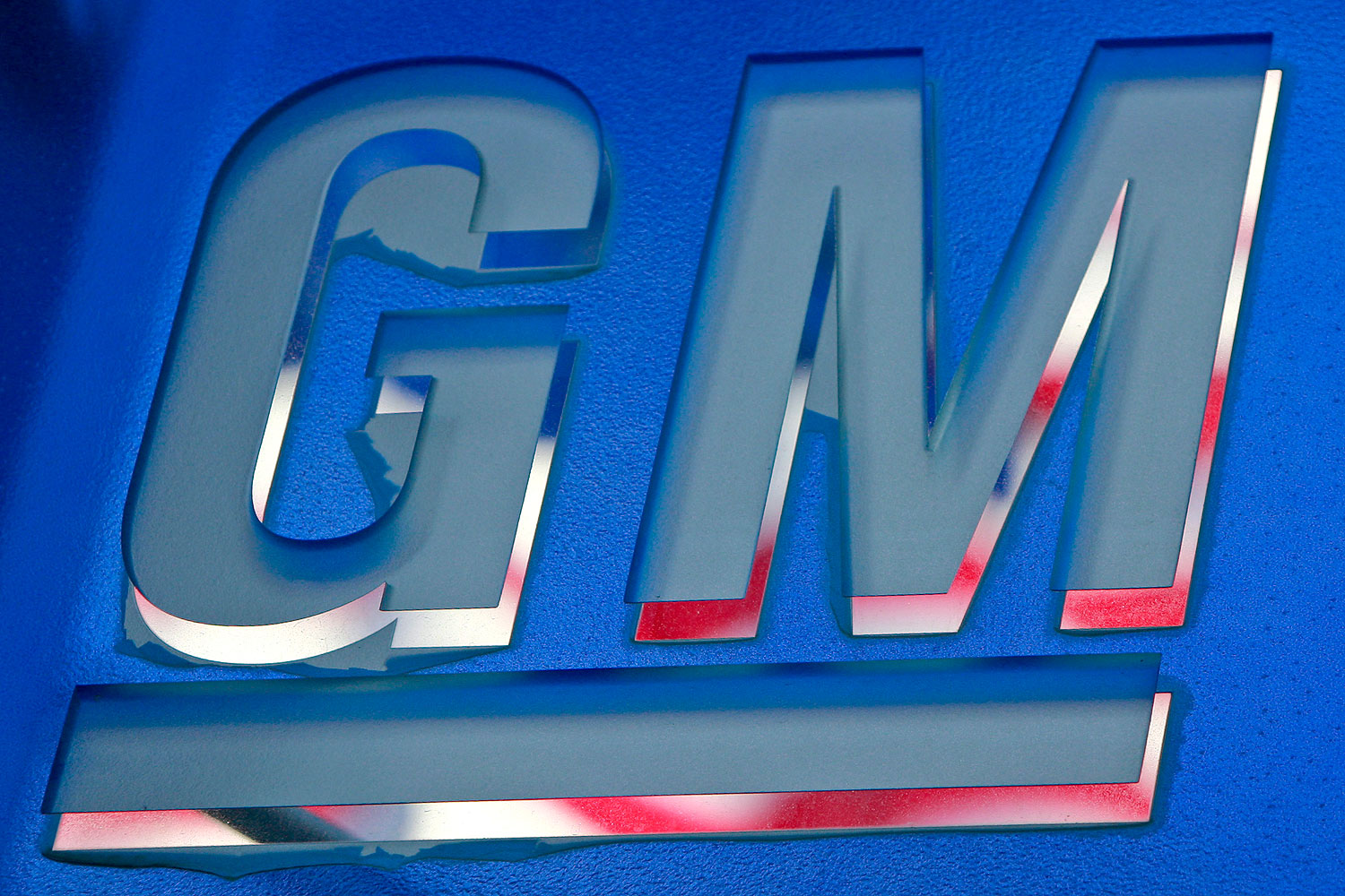 GM's innovative health care deal with Henry Ford Health