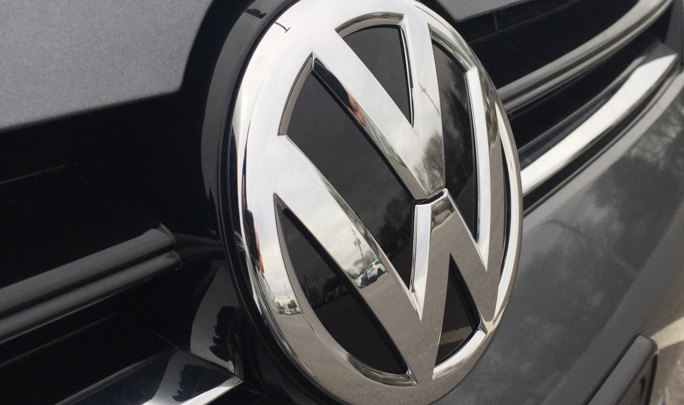 VW recalls 280,915 vehicles for potential fuel pump failure