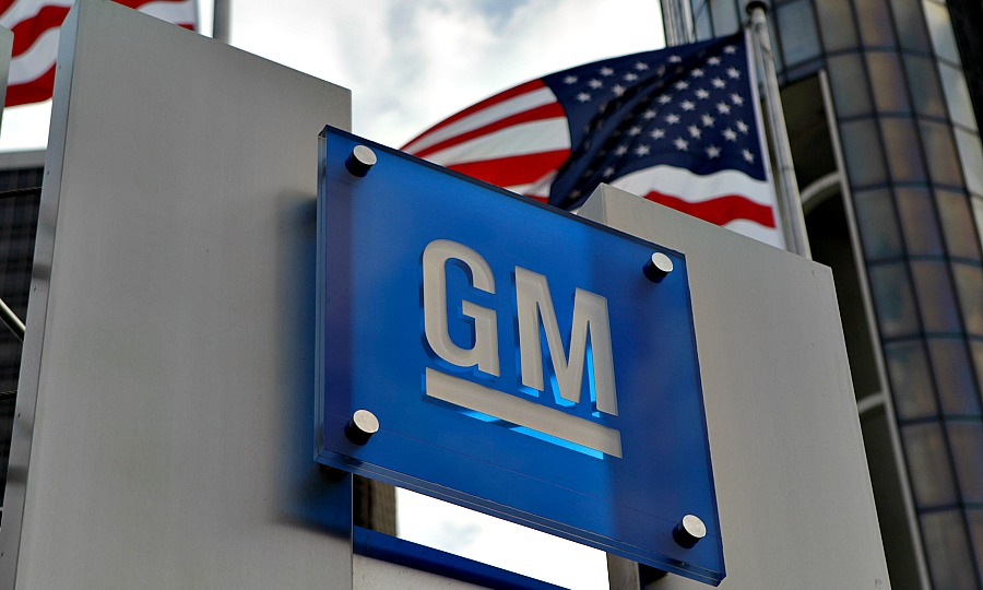 Key Pullout Another Gm Ignition Flaw Was Quietly Fixed Years