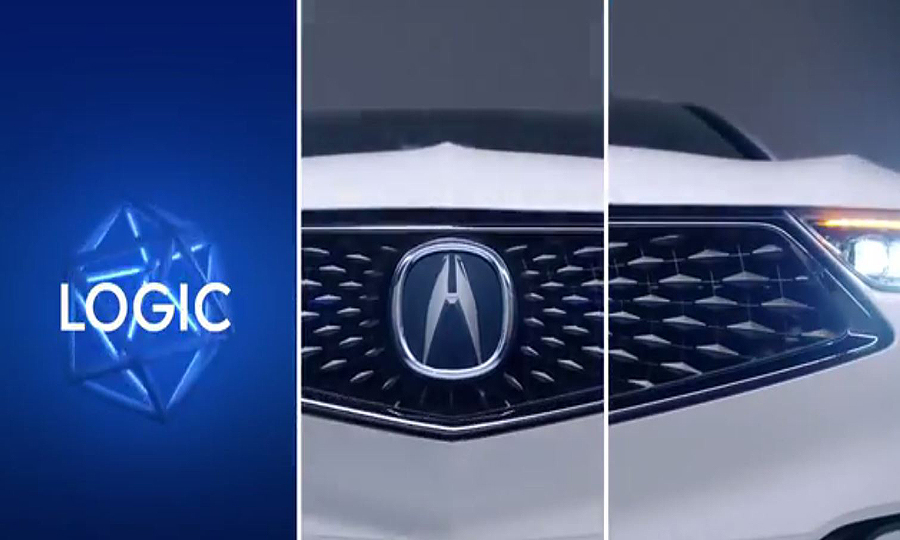 how acura built its new tv campaign for mobile how acura built its new tv campaign for