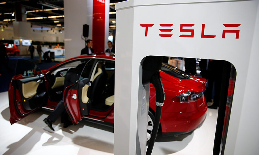 How To Sue A Car Dealership >> Judge Says Dealers Can Sue Over Tesla S Second Virginia Store