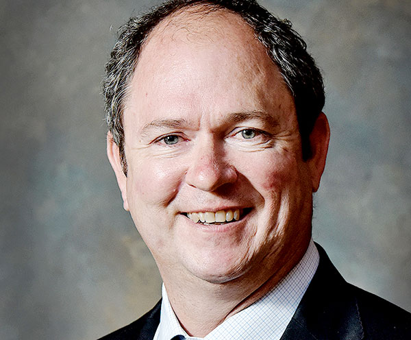 GM CEO Barra to speak at 2020 NADA Show