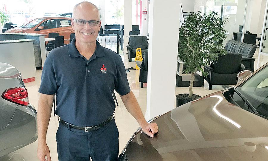 Mini dealers pin affordability hopes on EV