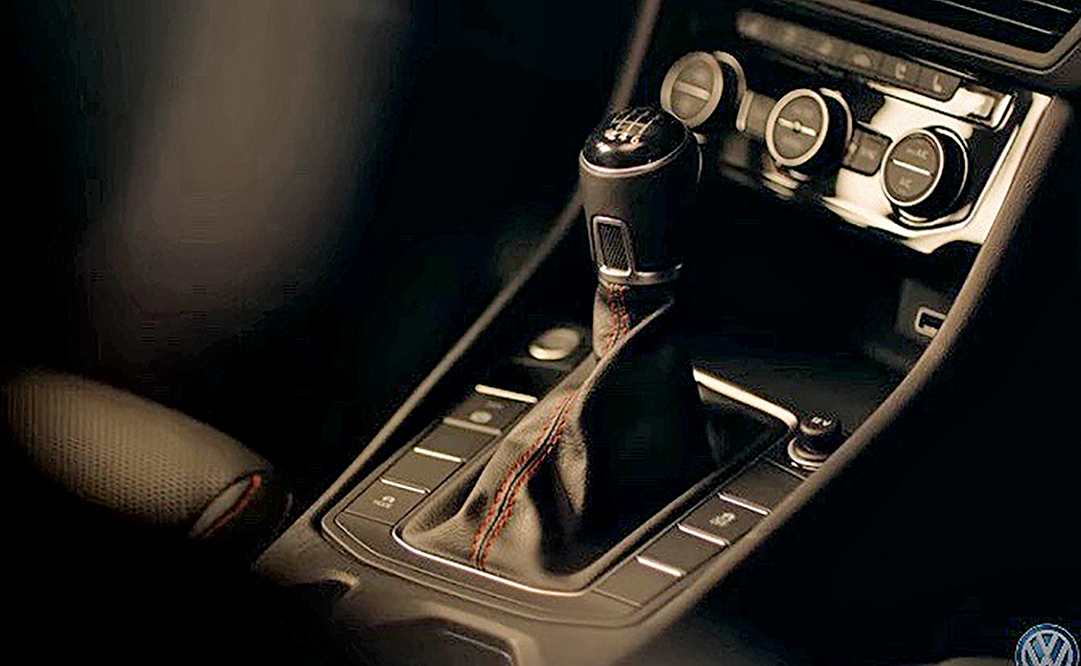 Car Anti Theft >> Vw S Modern Day Anti Theft Device