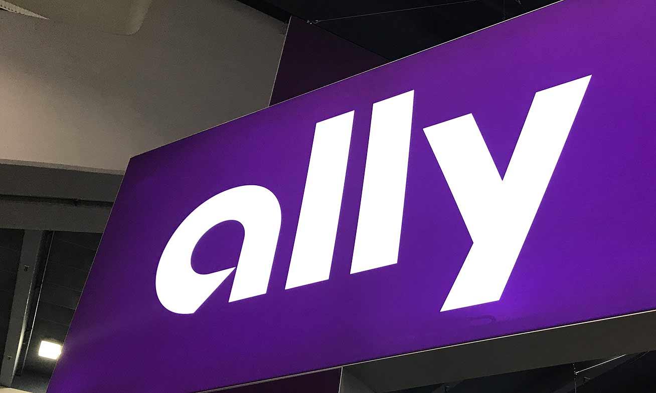 Ally Com Auto >> Ally S Auto Originations Inch Up In Q2