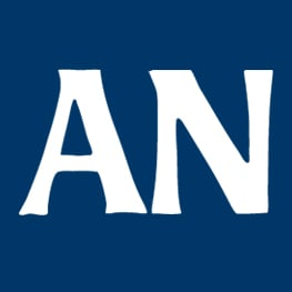 www.autonews.com