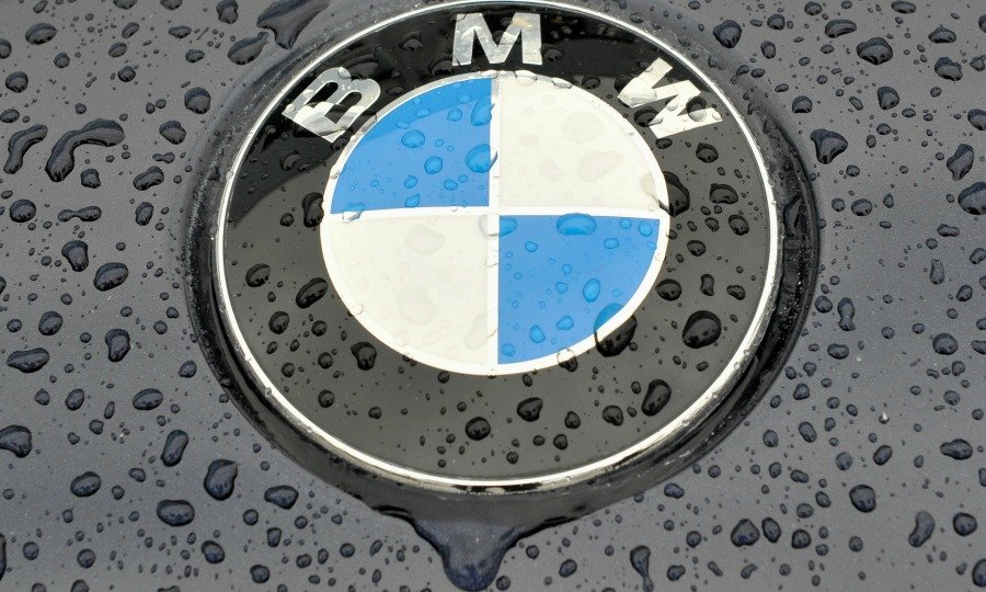 Bmw Ceo Signals Core Brand May Lose Global Volume Sales Crown
