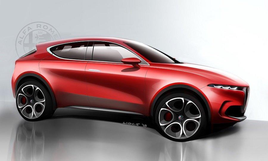 Alfa-Romeo_Tonale_concept side web.jpg