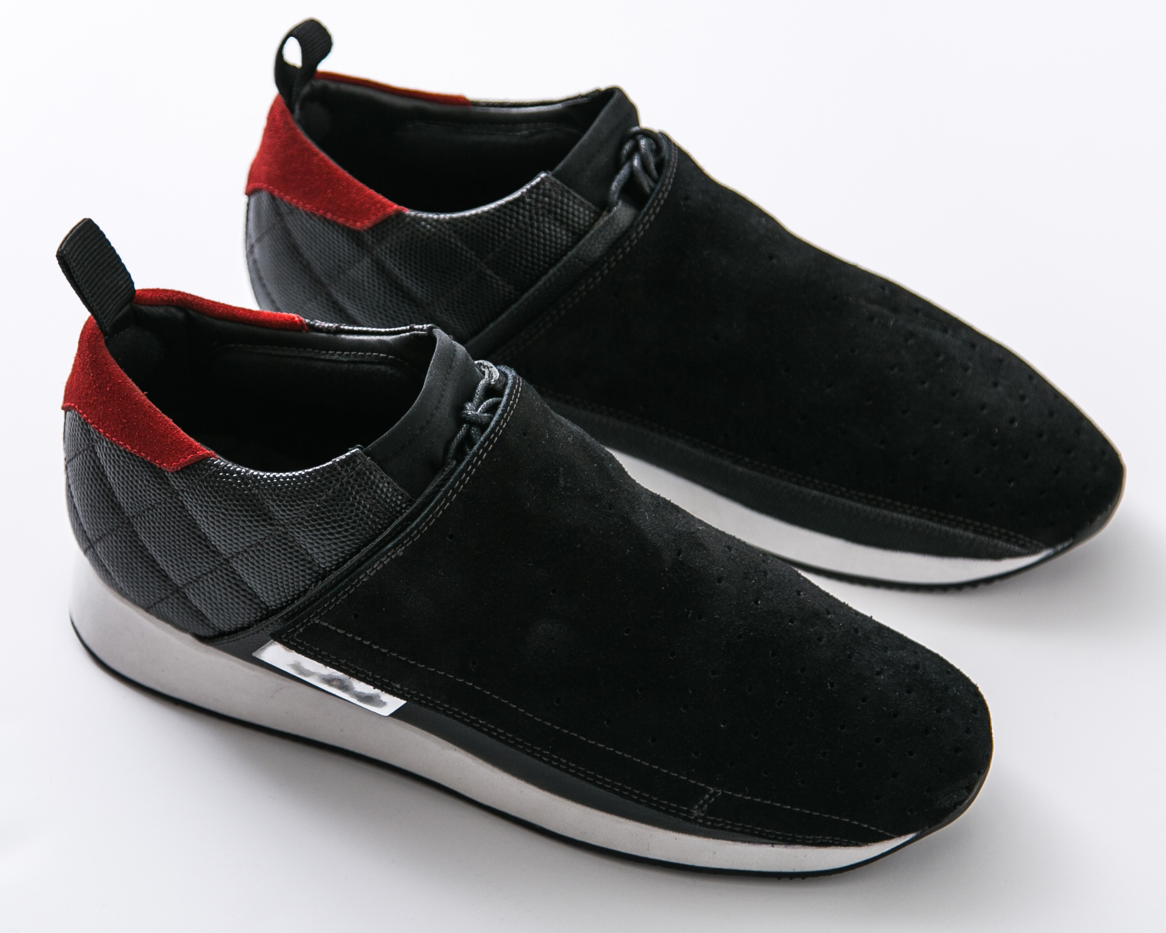 8024edee6154 Driving shoes for the Honda Civic crowd