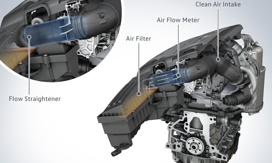 [SCHEMATICS_4UK]  VW's surreal fix turns diesel scandal into a comedy | Vw Engine 3d Diagram |  | Automotive News
