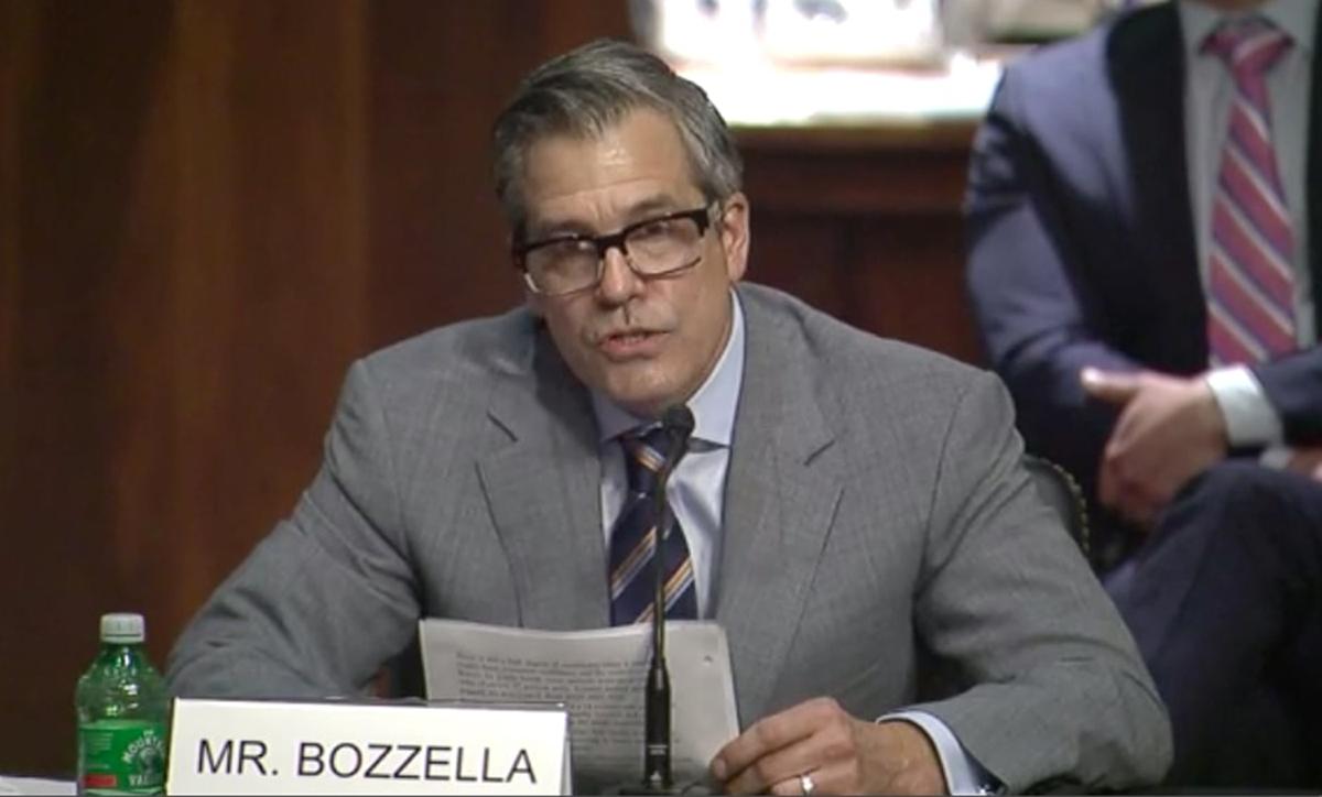 Bozzella