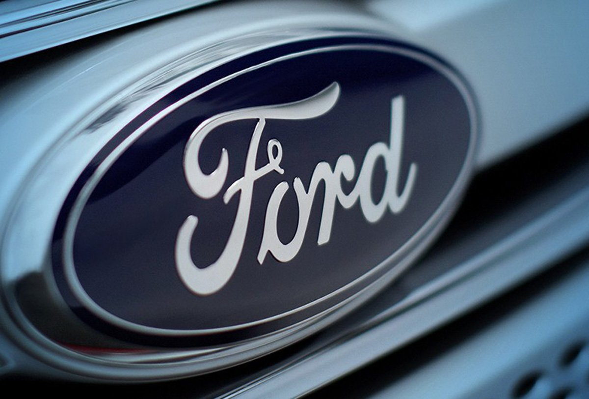 Ford to invest $1 6 billion in new Mexico small-car plant