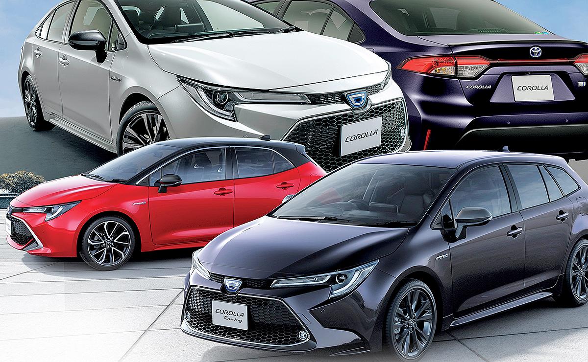 Kelebihan Kekurangan Toyota Tnga Spesifikasi