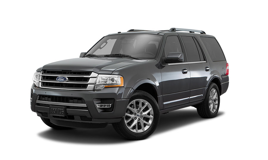 Forging Ahead With Ecoboost Technology Ford Has Retired The Expeditions V  And Replaced It With A Twin Turbocharged Direct Injected   Liter Dohc V