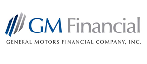 Gm Financial Lease Payment >> Gm Tells Ally That Gm Financial Will Get All Of Chevy S