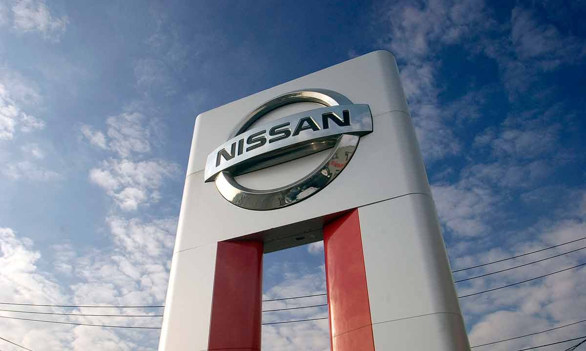 Nissan Dealers In Nj >> Ex Employee S Discrimination Suit Need Not Be Arbitrated Despite A