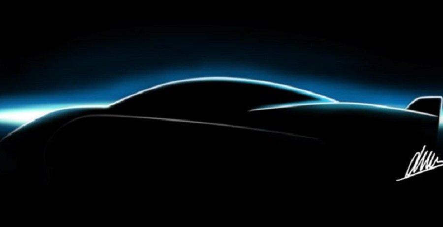 Hongqi S9 silhouette.jpg
