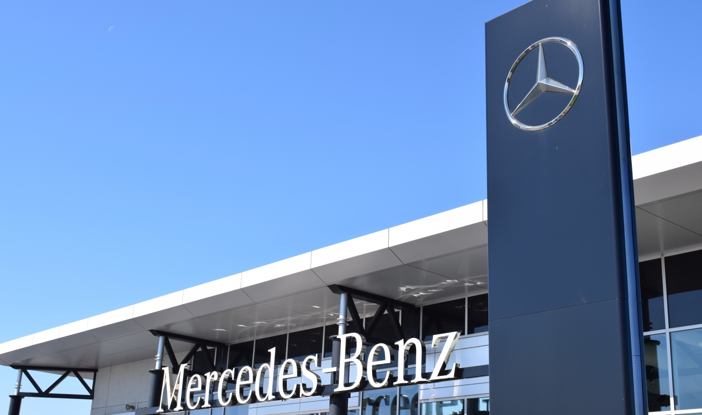 Mercedes Benz Pulls Out Of 2020 Toronto Montreal Auto Shows