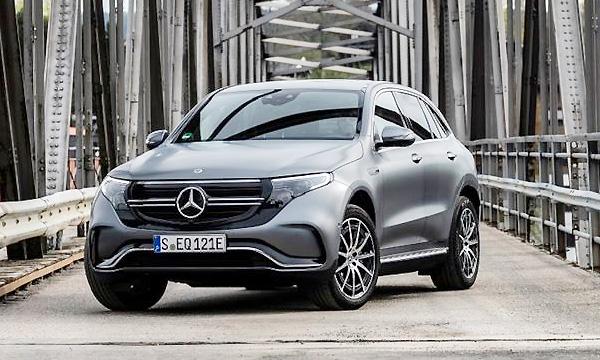 Mercedes_EQC-MAIN_i.jpg