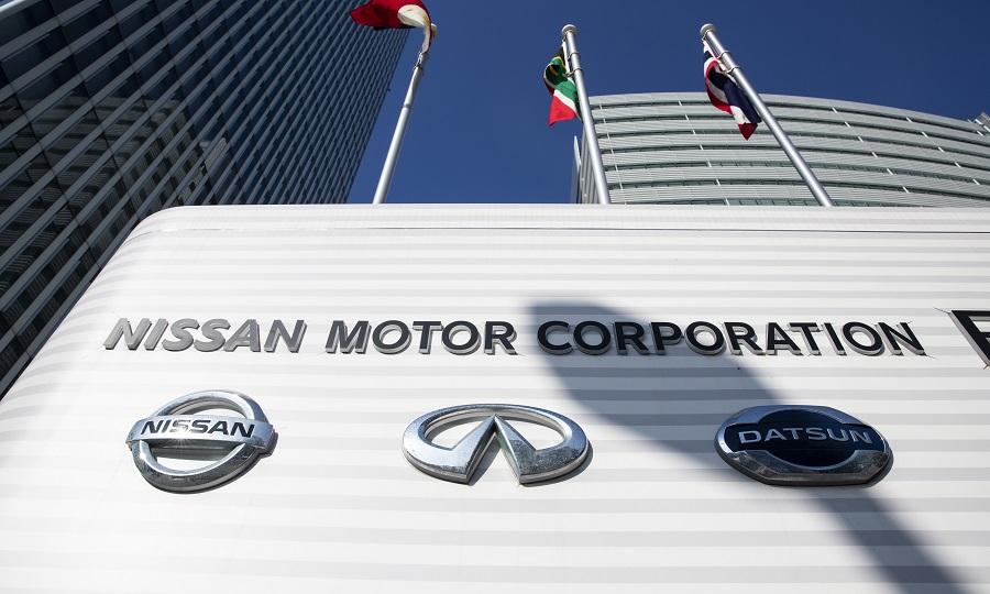 Nissan hq2 web_2.jpg
