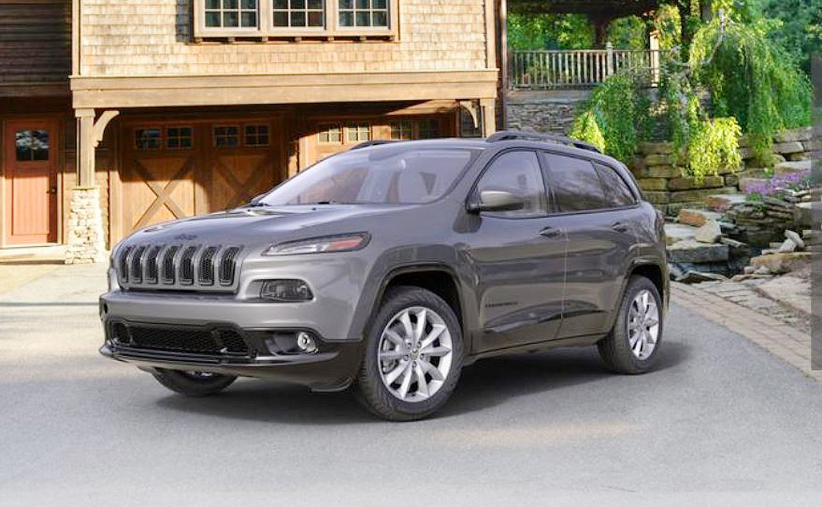 Jeep Cherokee Tops Cars S 2018 Index Of U Made Vehicles