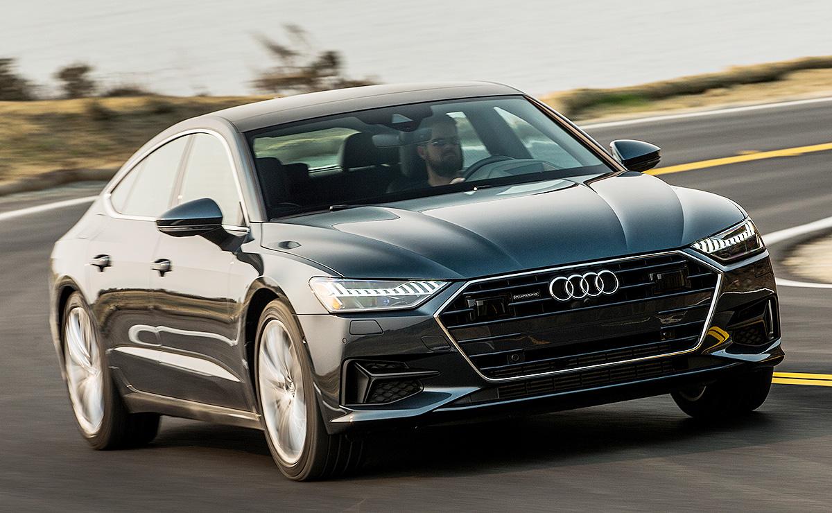 2019 Audi S3 For Sale In San Antonio Near Alamo Heights