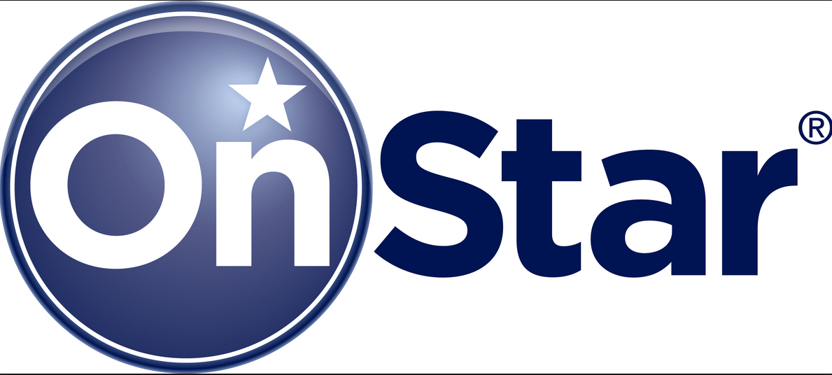 Onstar Mobile App >> Gm S Onstar App Can Be Hacked Reseacher Says