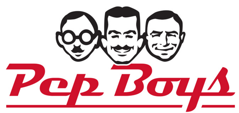Icahn Buys Into Pep Boys Seeks Retail Sale To His Auto Plus