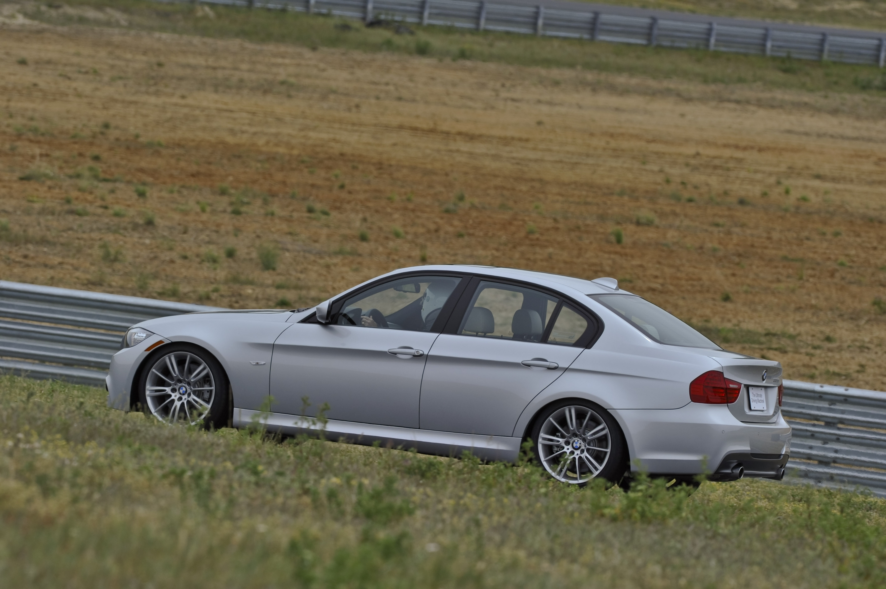 Bmw Recalls 156137 Vehicles To Fix Variable Camshaft Timing Issue