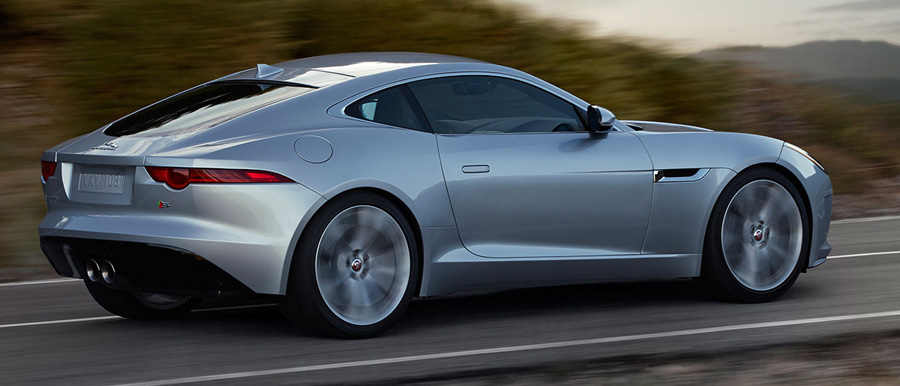 OEM11_141209829_AR_ 1_OCSITSJABWHL jaguar recalls 7,079 f type sports cars in u s for airbag wiring