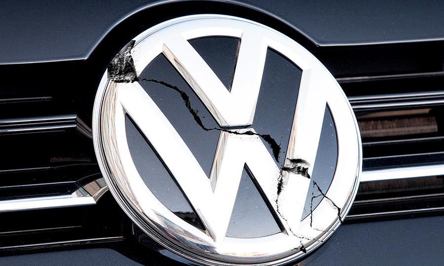 Vw Buyback Program >> Vw Gets Extended Deadline From Calif For Diesel Emissions