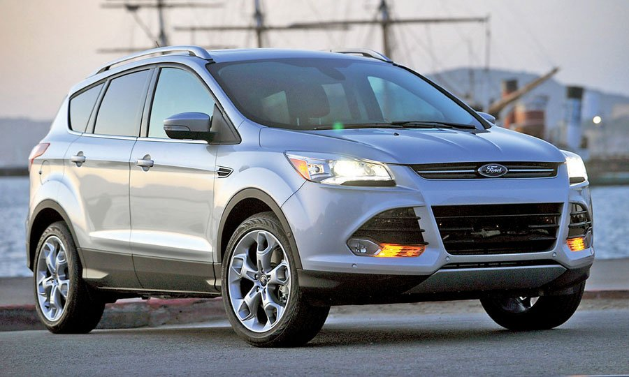 Ford Escape Park Ist Wiring Diagram on