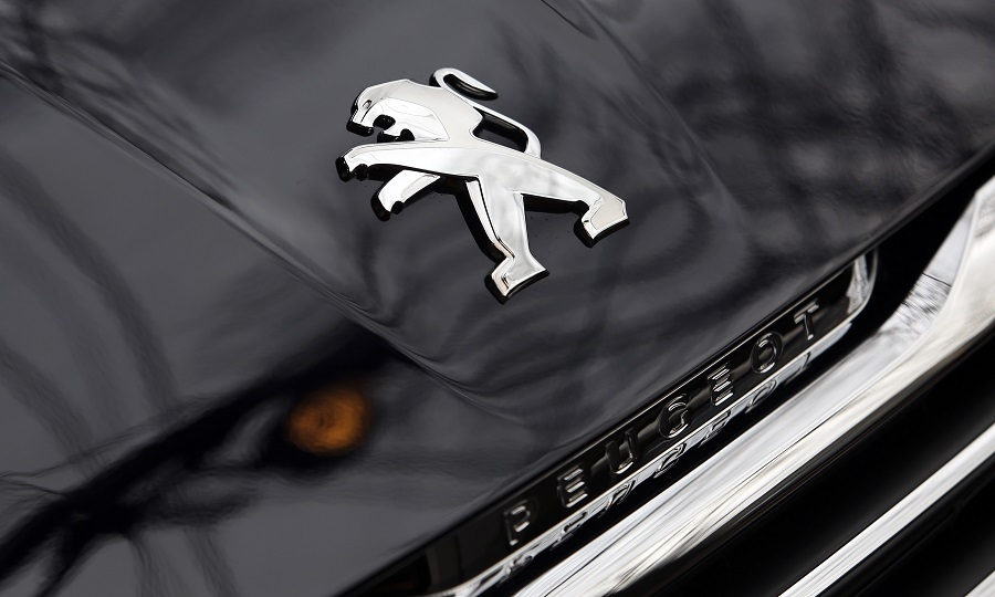 Peugeot Brand Will Lead Psa S Return To U S