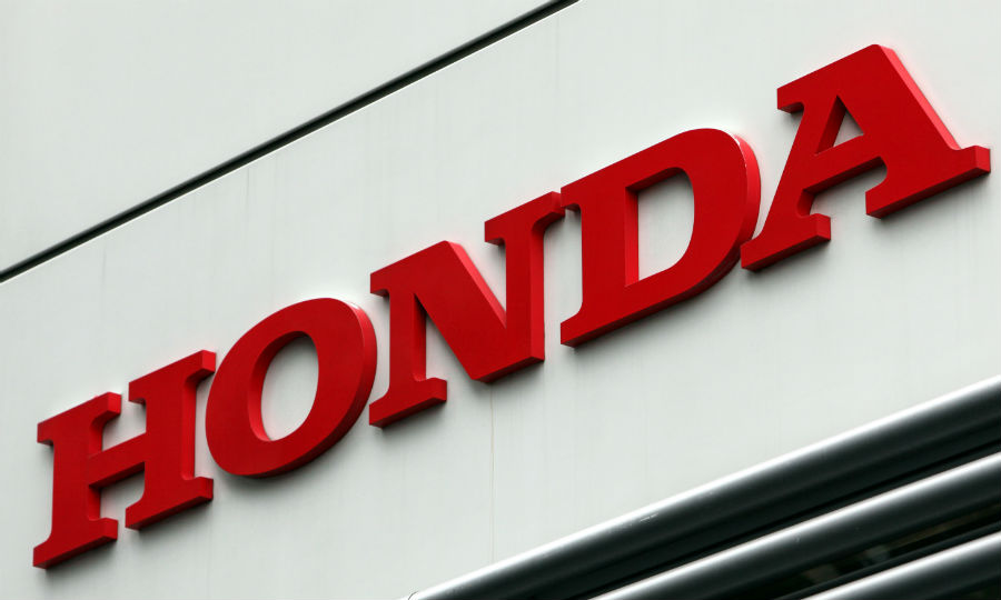 Honda To Make English Official Language By 2020