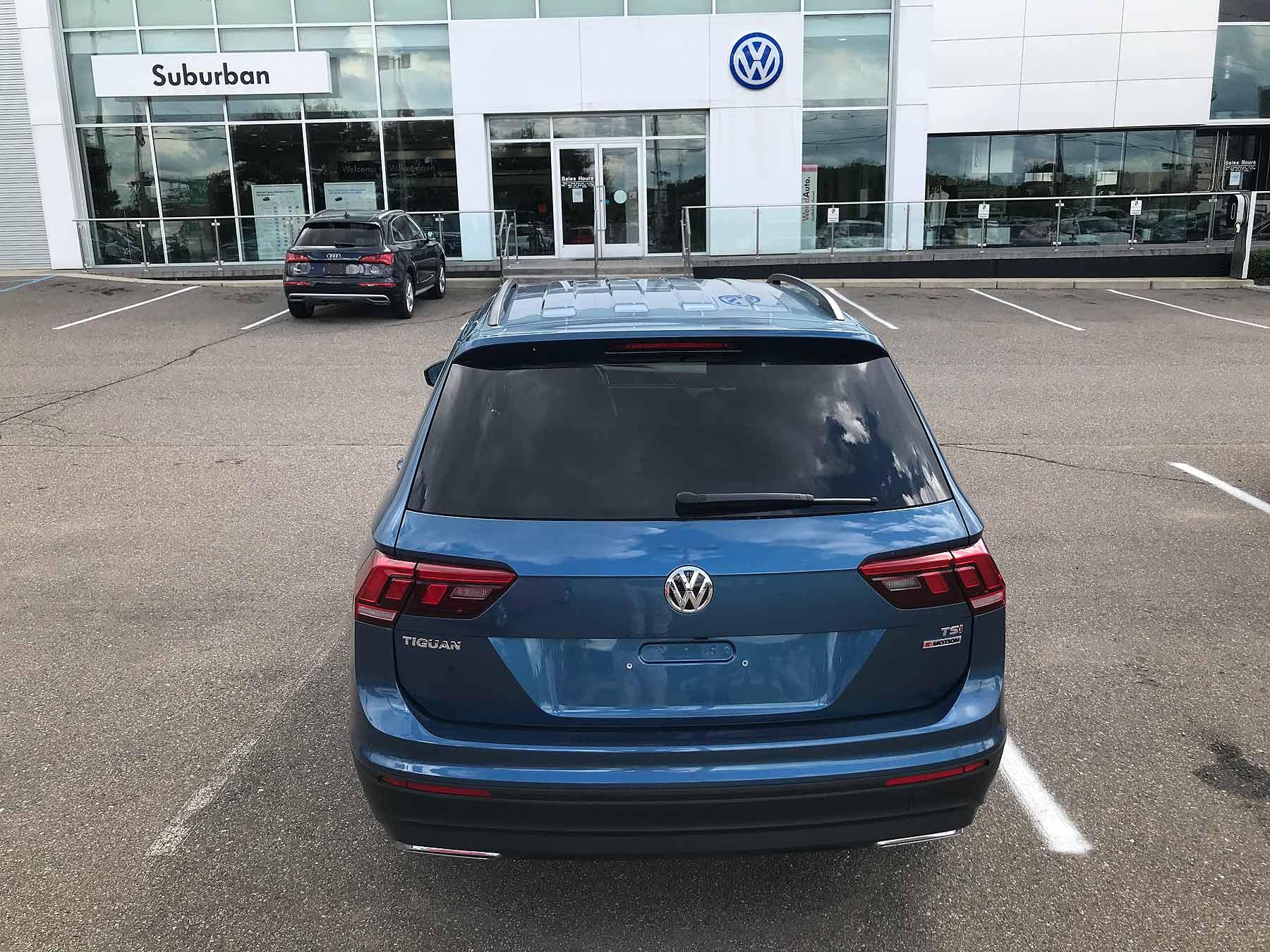 U S October 2018 Volkswagen Audi Auto Sales Audi S Nearly 9 Year