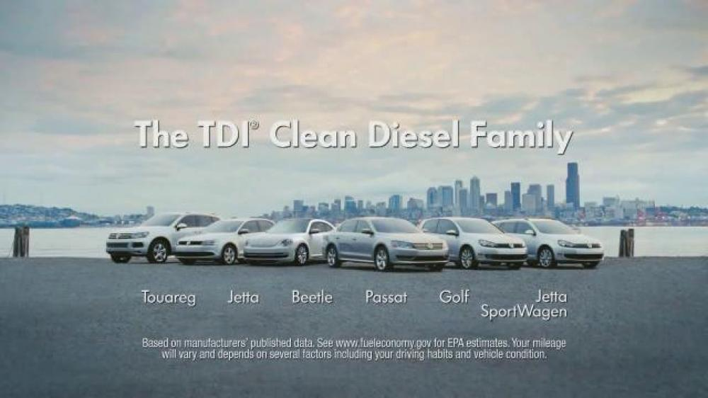 VW's U.S. arm sued by FTC over 'clean sel' ads Volkswagen Jetta Wiring Harness Lawsuit on volkswagen frame, volkswagen alternator, volkswagen oil filter, volkswagen wheels, volkswagen fuel pump, volkswagen timing belt, volkswagen motor mounts, volkswagen fuses, volkswagen radiator, volkswagen transmission harness, volkswagen tires, volkswagen radio, volkswagen seats, volkswagen accessories, volkswagen bumpers,