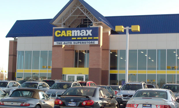 A Federal Eals Court In California Ruled That Carmax S Component Inspection Checklist Violates State Statue Requires Dealers To Provide Consumers