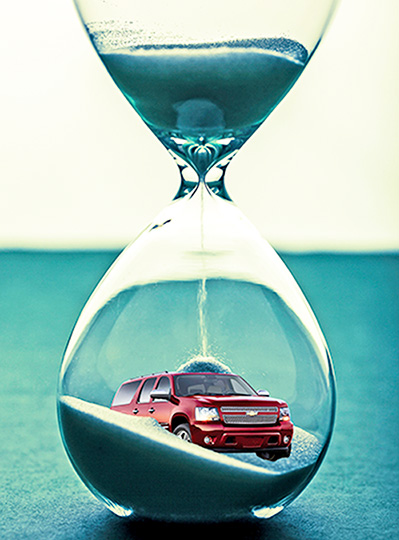 Why The 72 Month Auto Loan Isn T Causing Jitters Yet